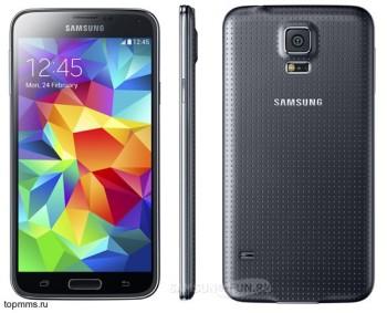 142279-1Samsung_Galaxy_S5