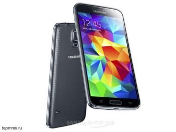 142492-Samsung_Galaxy_S5