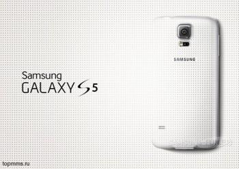 142638-Samsung_Galaxy_S5