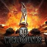 World of Tanks обошла Battlefield 4 и Diablo III и стала лучшей онлайн-игрой года