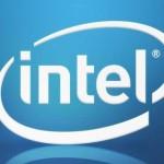 Intel приготовила новые мобильные процессоры