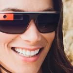 Google опубликовала правила этикета для владельцев Google Glass