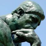 Исследование: социальные сети лишают людей желания думать