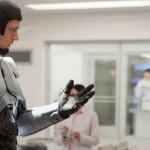 Критики и зрители без энтузиазма встретили нового «РобоКопа»