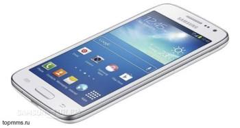 Samsung_Galaxy_Core_LTE