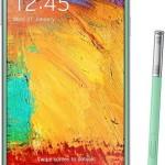 Samsung Galaxy Note 3 Neo появится в России почти за 25 000 рублей