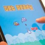Разработчик Flappy Bird удалил игру из-за ее чрезмерного успеха