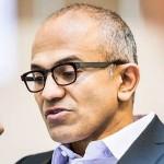 Новому главе Microsoft посоветовали «убить» Windows Phone и перейти на Android