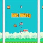 Американец сдает в аренду iPhone 5 с игрой Flappy Bird