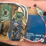Хакеры разработали дешевое устройство для перехвата управления автомобилем
