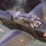 Wargaming анонсировала обновление 1.2 для World of Warplanes