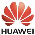 Huawei заняла третье место по продажам смартфонов в мире в 2013 году