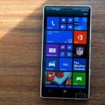Представлен Nokia Lumia Icon для Verizon Wireless