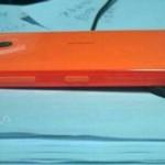 Nokia X (Normandy) пополнит ряды линейки Asha в следующем месяце