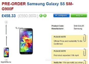 142825-Samsung_Galaxy_S5