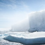 Россия построит в Арктике подводные «города» под управлением роботов