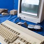 Беларусь: В БГУИРе откроется выставка ретрокомпьютеров