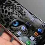 Pantech Vega Iron 2 первым получит чип Snapdragon 805