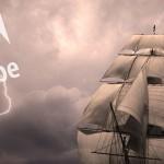 Adobe больше не будет преследовать российских пиратов