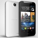 HTC Desire 310: встречайте 10 апреля