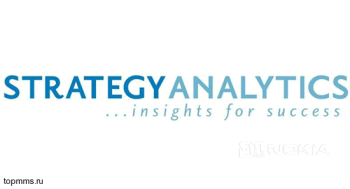 strat-analyt